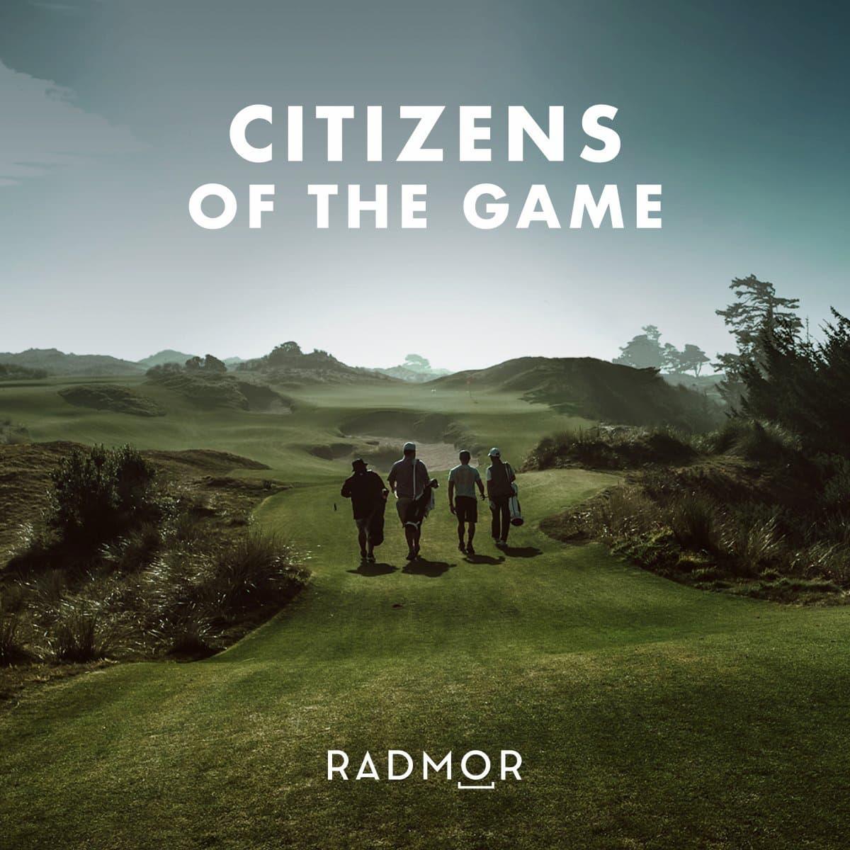 showtime_radmor_citizens