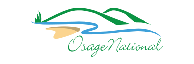 Osage National