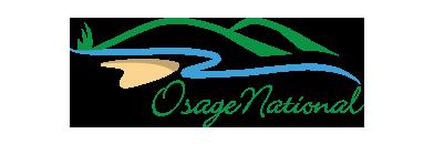 Osage National